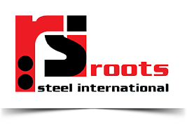 Roots steel international company limited for Portent international co ltd